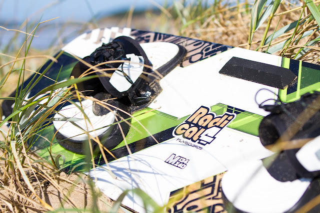Flyboards 2012: Flyradical4 et autres nouveautés - Page 2 Anglesey_39