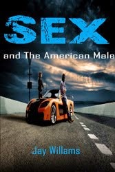 Sex and the American Male
