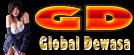 Global Dewasa
