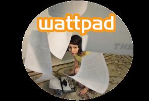 Leéme también en wattpad: