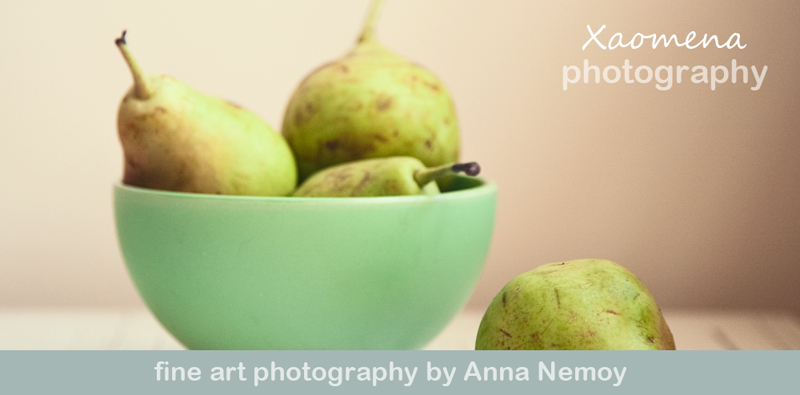 Anna Nemoy (Xaomena)