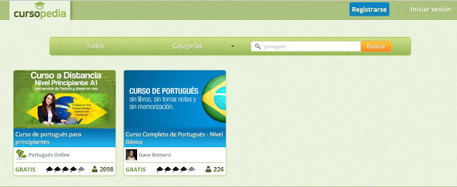 dos-cursos-online-gratuitos-para-aprender-portugués