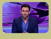 - برنامج السوبر يقدمه إبراهيم فايق حلقة يوم الأحد 29-5-2016