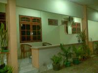 http://hotelmurahpangandaran.blogspot.com/