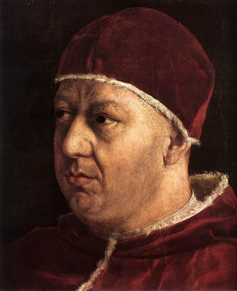 raffaello sanzio da urbino Raffaello, thường gọi là raphael, tên đầy đủ là raffaello sanzio da urbino (6 tháng 4 hoặc 28 tháng 3 năm 1483 – 6 tháng 4 năm 1520) là họa.