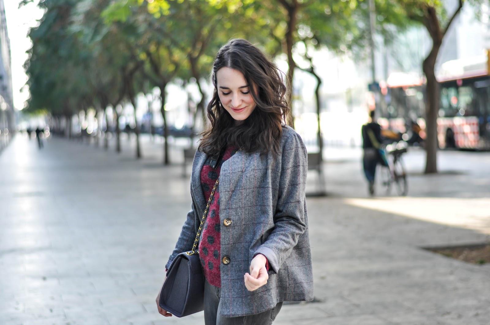 how_to_wear_a_blazer