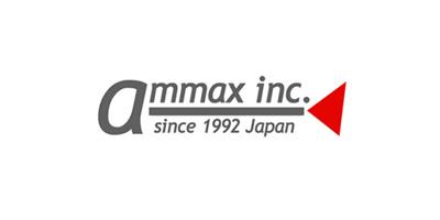 アムマックスブログ