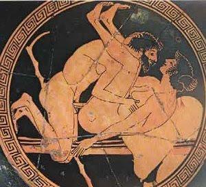 prostitutas antigua grecia prostitutas reinosa