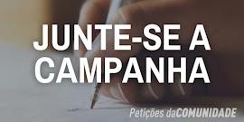 Audiência Pública sobre o Projeto de Estatuto do Servidor de Ferraz de Vasconcelos