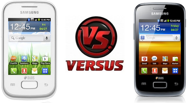 download games for mobile samsung galaxy y duos lite