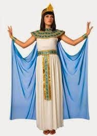 Baju Muslimah Mesir