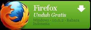 Download Mozilla Firefox Versi Ter Baru Gratis