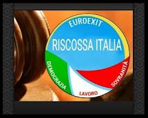 Riscossa Italia