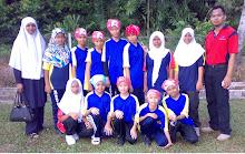 team handball sktp 2010