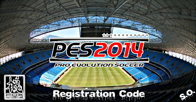 PES-2014-+registration+code-serial-cdkey-crack-saglamoyun.jpg