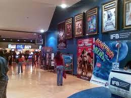 donde puedo ver los estrenos de las películas en los cines de lima, Arequipa, Trujillo, Huancayo, Cusco, cuándo se estrena