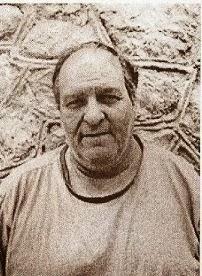 """Σωτήριος  Κακουριώτης πρώην πρόεδρος ΔΕΥΑΚ - επί δημαρχίας Δ. Σφυρή""""Κάναμε γκάφα στο έργο  της..."""""""
