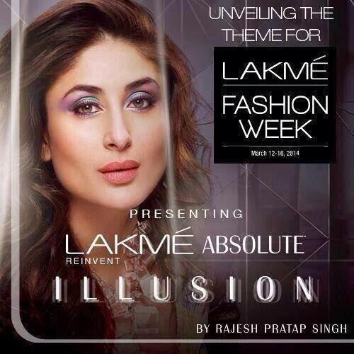 http://3.bp.blogspot.com/-xMH1Bdydcy0/UwPAOvgDWJI/AAAAAAAAlWM/TxjUQycWJfY/s1600/Kareena+Kapoor+Lakme+Absolute+Illusion+Print+Ads.jpg