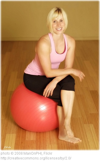 Healthyexerciseandfitness.blogspot.com | Fitness trainer