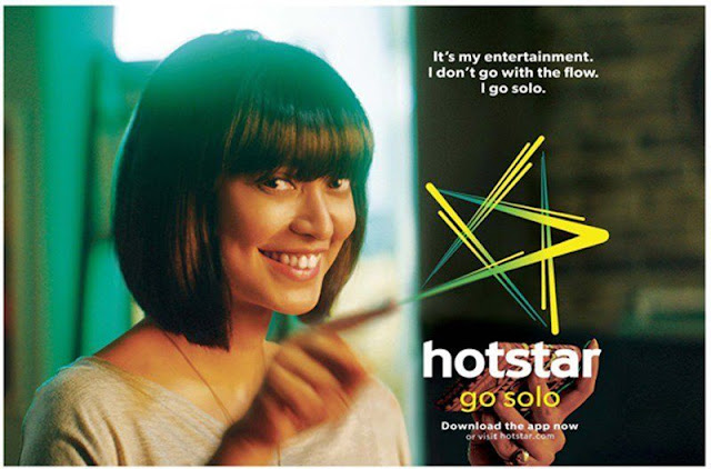hotstar picture