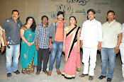 Valayam movie launch photos-thumbnail-4