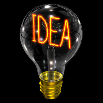 Bic blog call to action for aspiring entrepreneurs for Entrepreneur idee