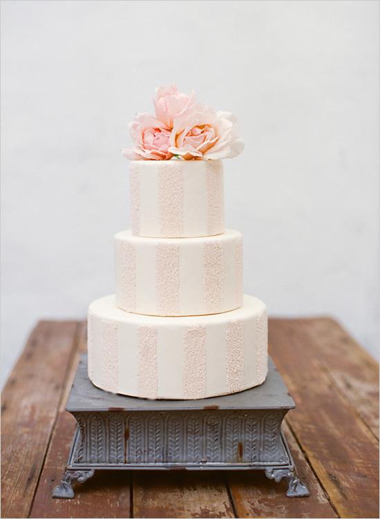 Wedding Charm Plum Pretty Sugar