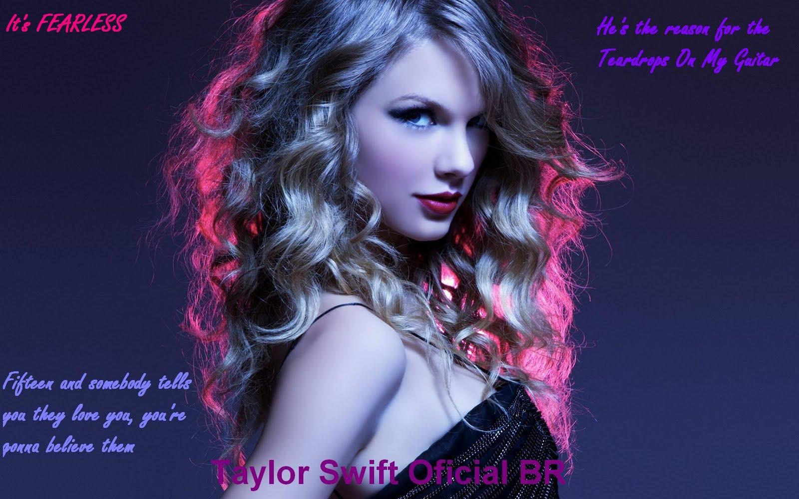 http://3.bp.blogspot.com/-xMMrOk2td3c/TgXy4pdRR4I/AAAAAAAAAAU/nFNMtkGMsIY/s1600/stagelightstaylorswift-238923.jpeg