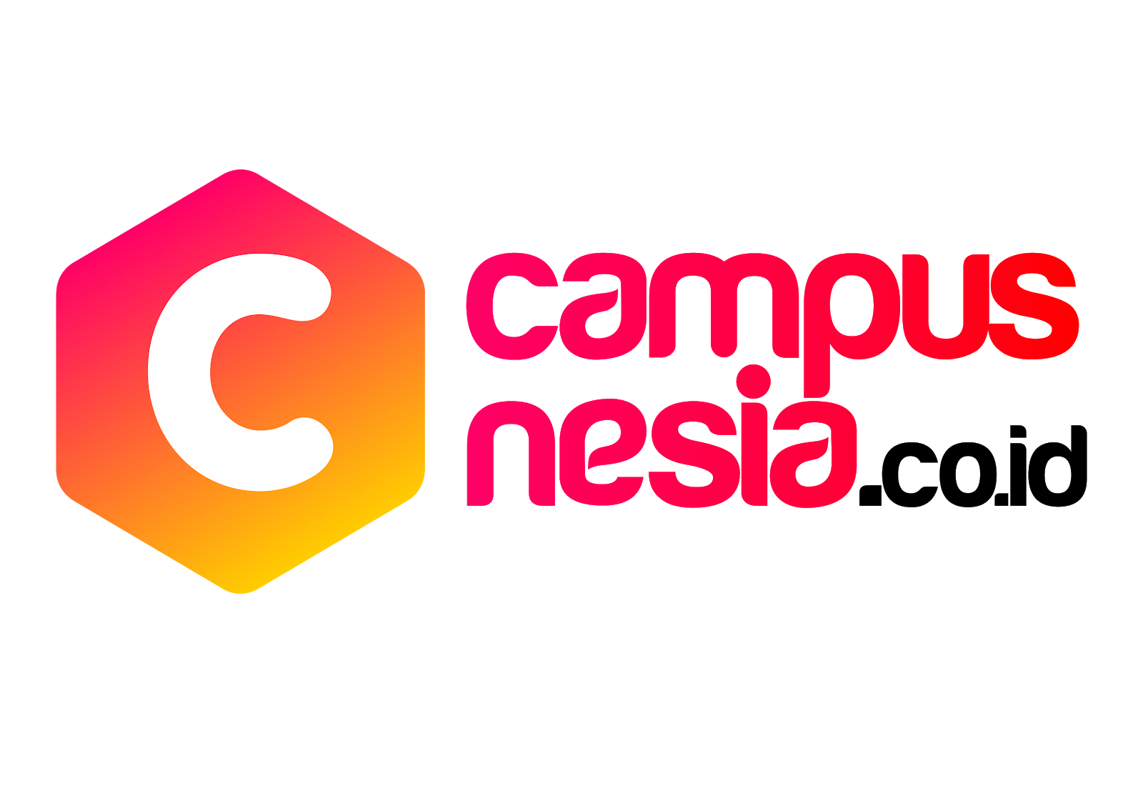 CAMPUSNESIA.co.id
