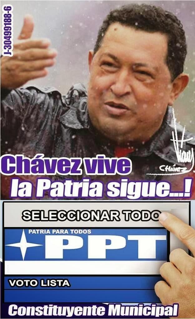 VOTA PPT