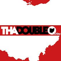 ThaDoubleO.com