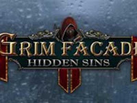 Grim Facade Hidden Sins Collector's Edition