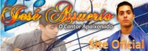 http://www.joseassuerio.com.br/