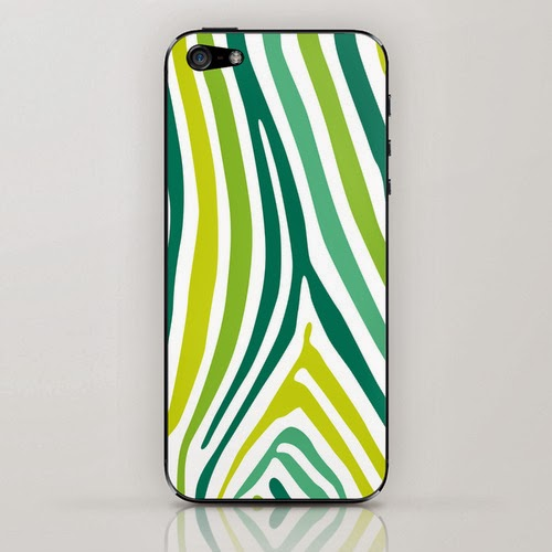 Patterns on Society6
