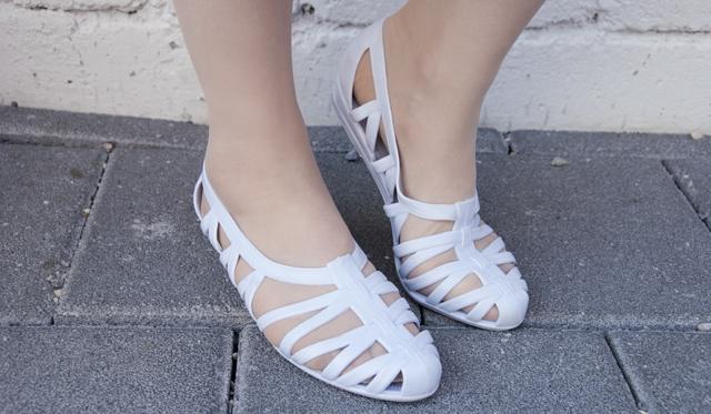 jelly, shoes, juju, lilac