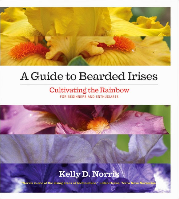 http://www.timberpress.com/books/guide_bearded_irises/norris/9781604692082