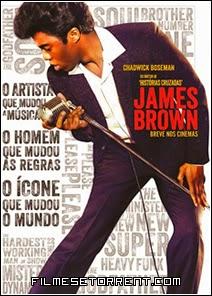 James Brown Torrent Dual Audio