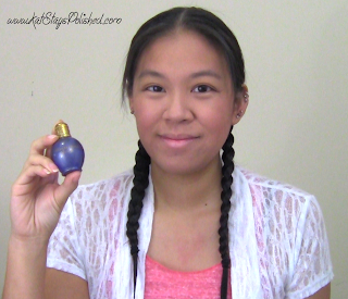 Wearing Taylor Swift Wonderstruck at Walmart - #scentsavings #shop #cbias