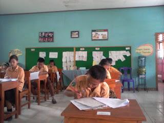 pengajaran bahasa Inggris untuk anak SD, bahasa Inggris, belajar bahasa Inggris, grammar bahasa Inggris