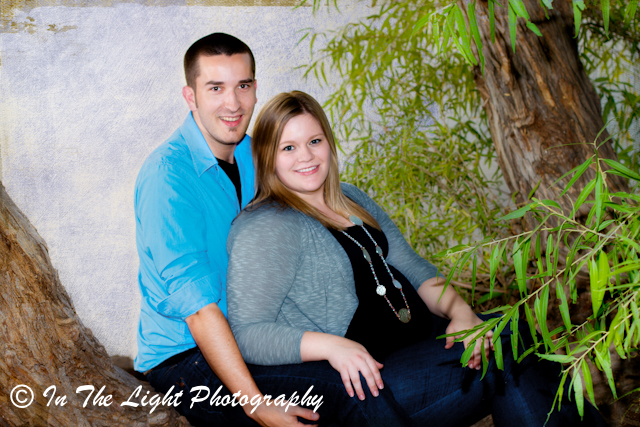 Maternity Portraits Mesa Arizona Family