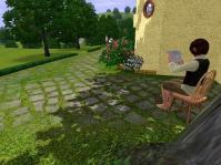 LOTR-Porch.jpg