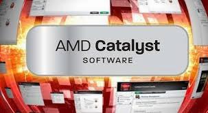 AMD ATI Catalyst 13.12 Full