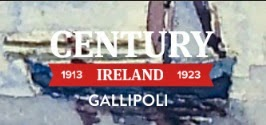 http://gallipoli.rte.ie
