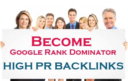 Bagaimana Cara Mendapatkan Backlink Gratis Ataupun Berbayar?