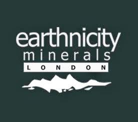 Earthnicity