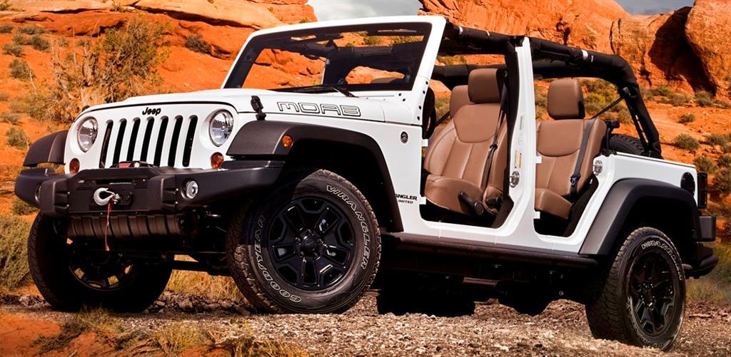 Jeep+Wrangler+Moab+1+(Large).jpg