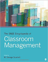 http://www.kingcheapebooks.com/2015/08/the-sage-encyclopedia-of-classroom.html