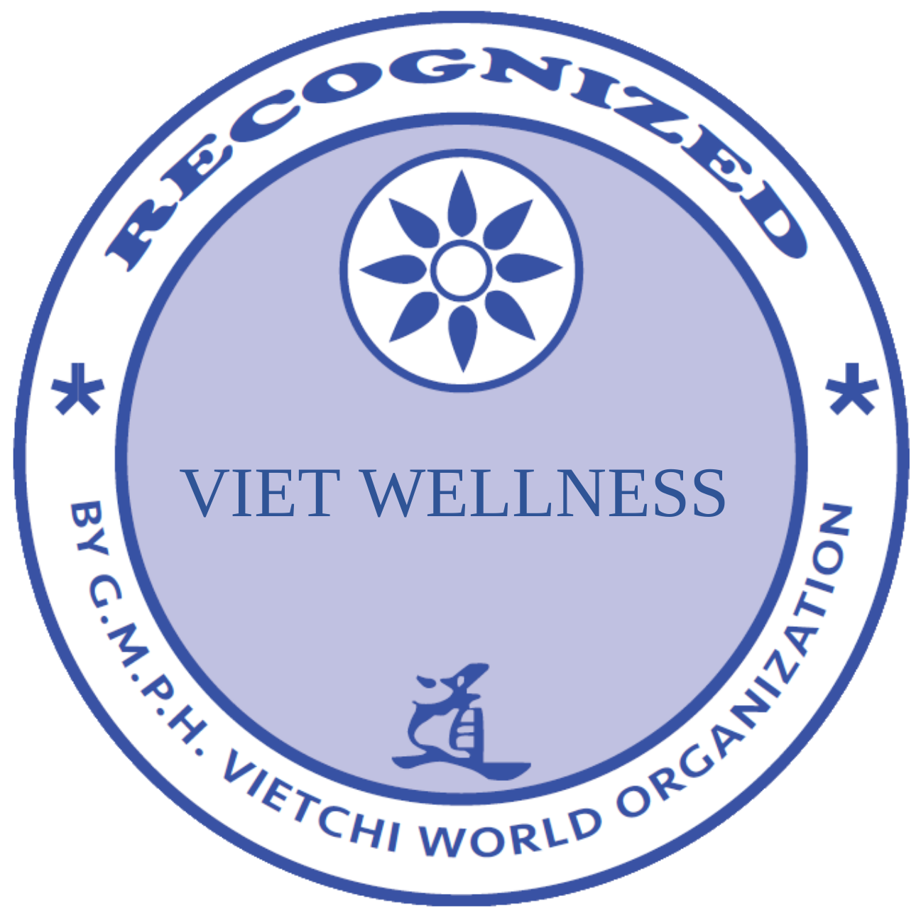 Club riconosciuto dal VCW