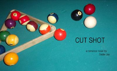 Cut Shot