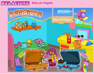 Imagem de jogo da Smart Kids